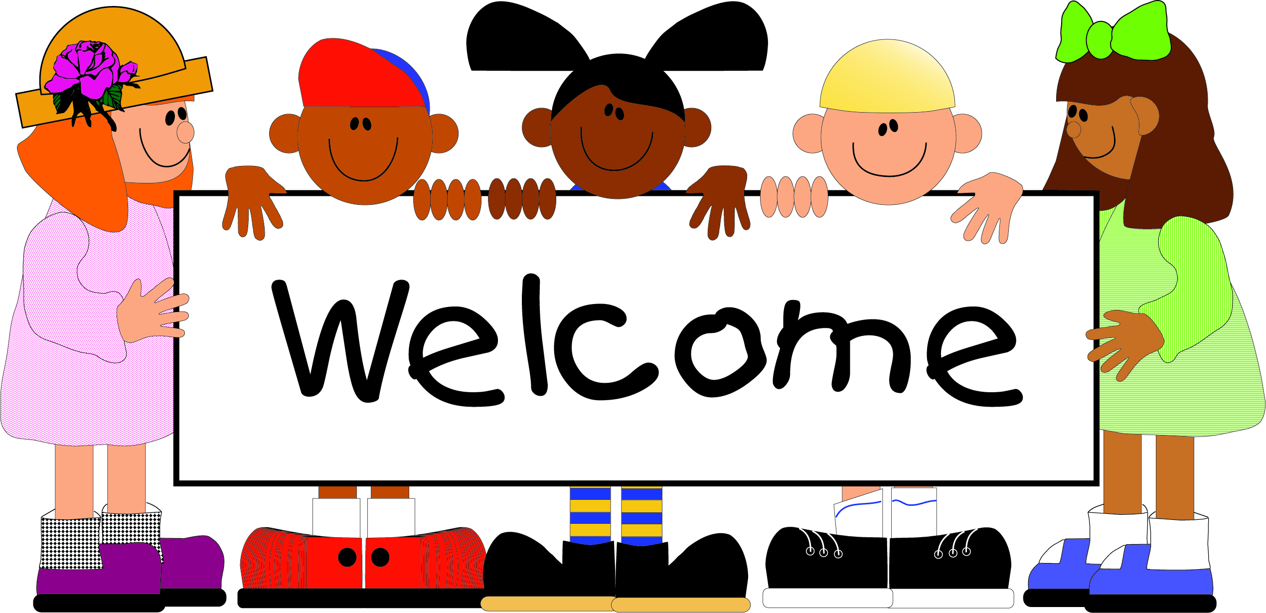 Kids-With-Welcome-Banner.jpg