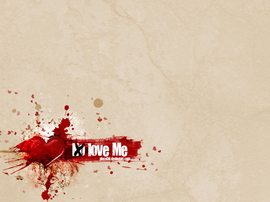 23 wonderful love me pictures - Love 020 wallpaper hd ...