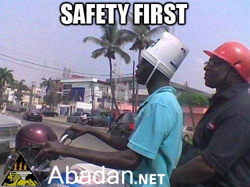 funny safety pictures