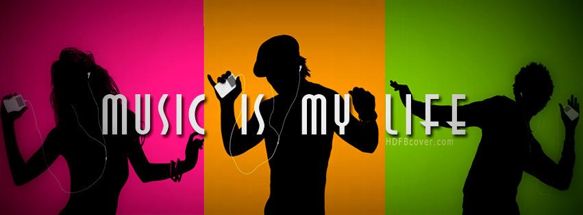 25 Wonderful Music Fac...