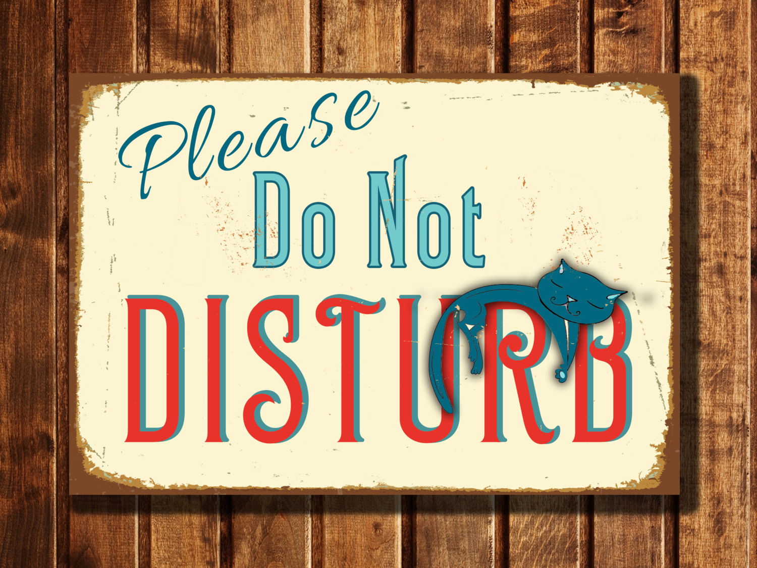 what does do not disturb do on iphone 14 best do not disturb picture 1508