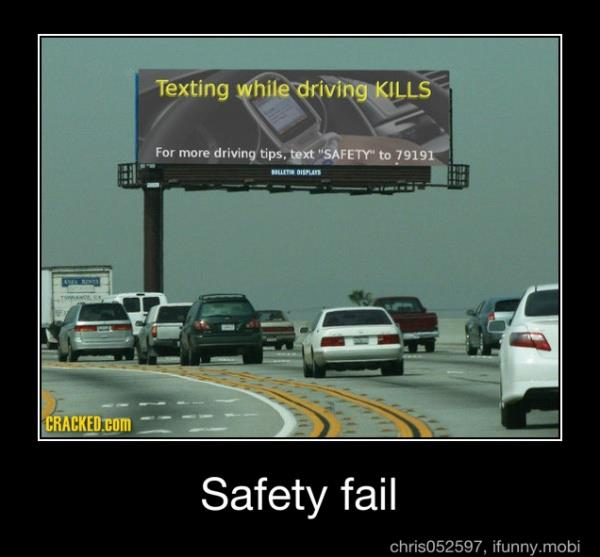 Safety-Advertisements-Funny-Fail-Picture.jpg