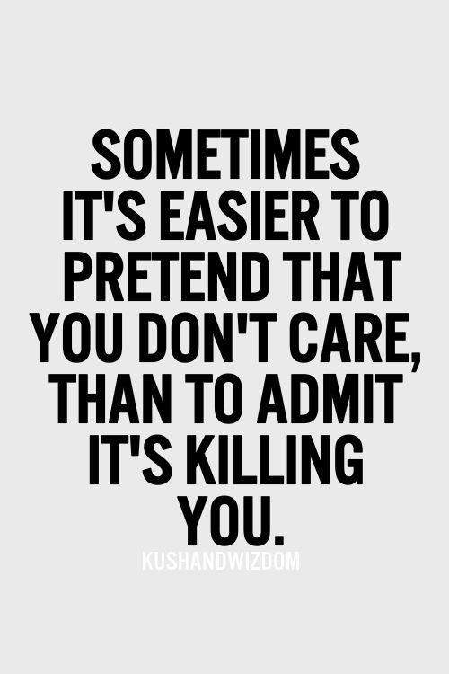 Idiot Quotes | Sometimes It S Easier To Pretend That Funny Idiot Quote Picture