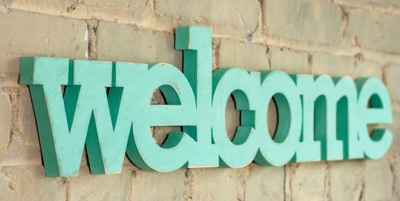 Welcome-3d-Text-On-Wall.png