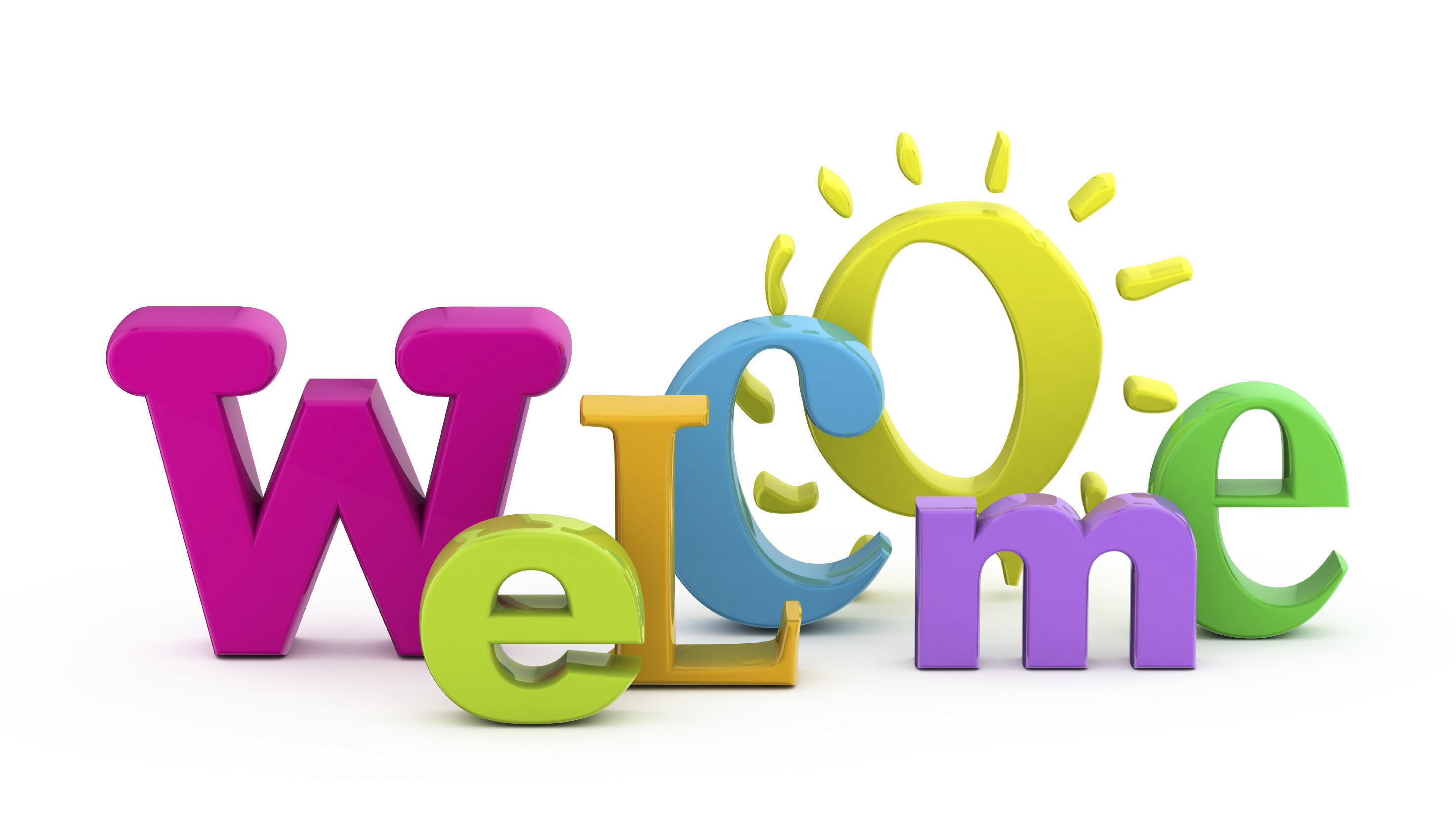 Welcome-3d-Text-Picture.jpg