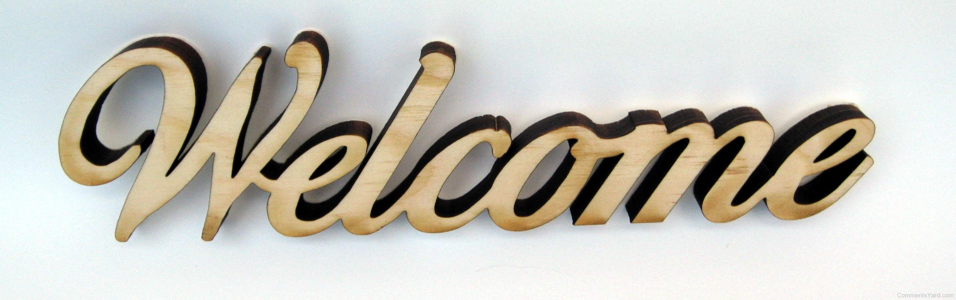 Welcome-Header-Image.jpg