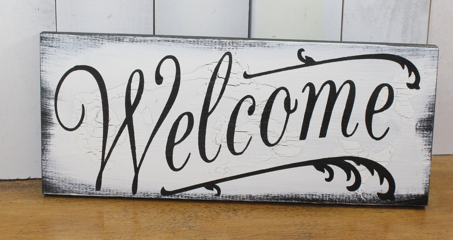 Welcome-Sign-For-Front-Door.jpg