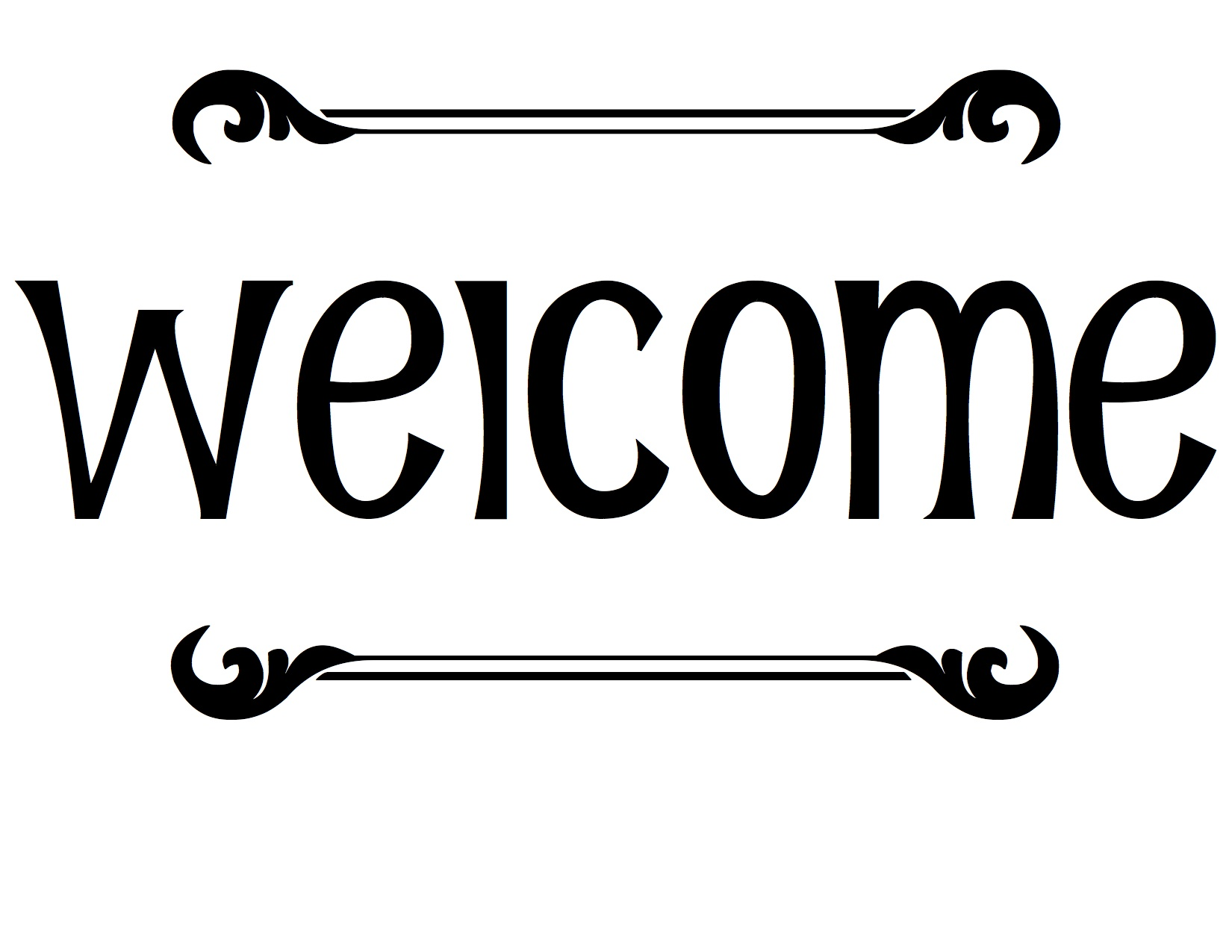 17 Best images about Share Your Craft on Pinterest | Rit ...