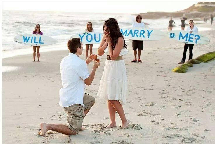 26 Best Will You Marry Me Proposal Ideas Images And Photos