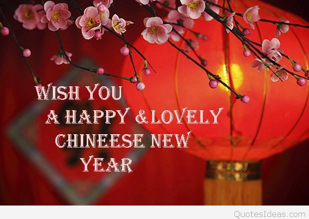 12 wonderful chinese happy new year wishes pictures