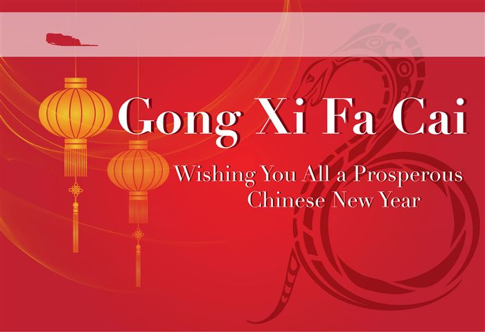 Wishing you all a prosperous chinese new yearg m4hsunfo