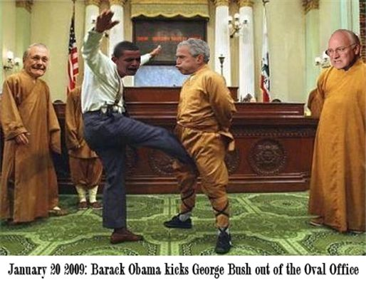 25 very funny political pictures and images - When is obama out of office ...