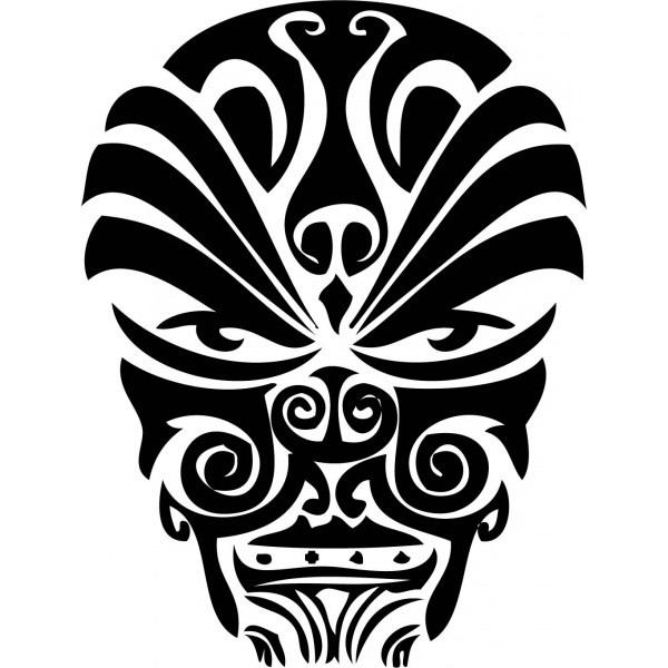 14 latest polynesian tattoo designs and ideas. Black Bedroom Furniture Sets. Home Design Ideas