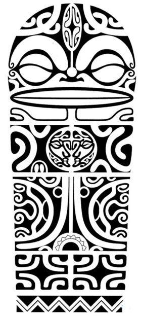Samoan Wedding Invitations for beautiful invitation template