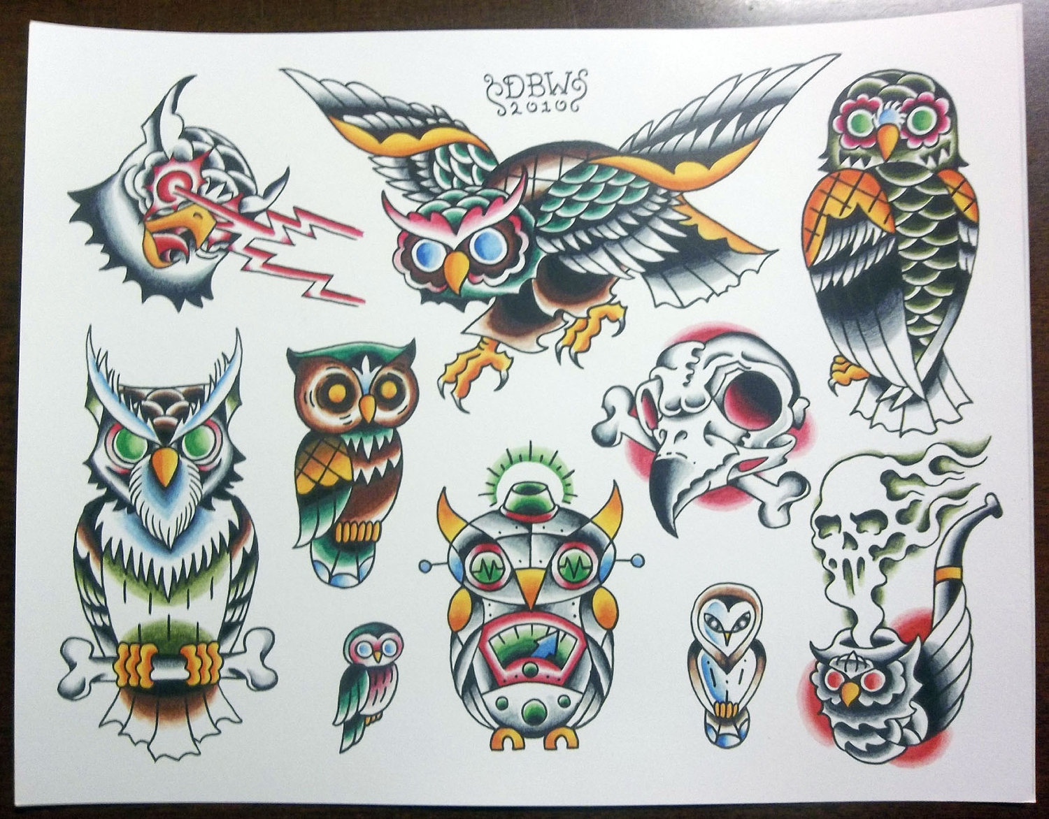 21 traditional tattoo designs images and pictures for Traditional tattoo flash