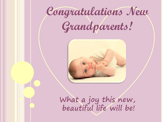 25 wonderful new born baby wishes pictures congratulations new grandparents m4hsunfo