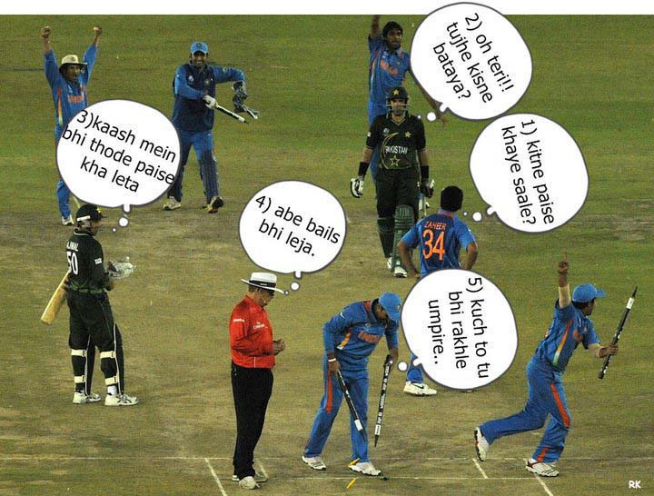 Cricket Photos  Latest cricket images  ESPN Cricinfo