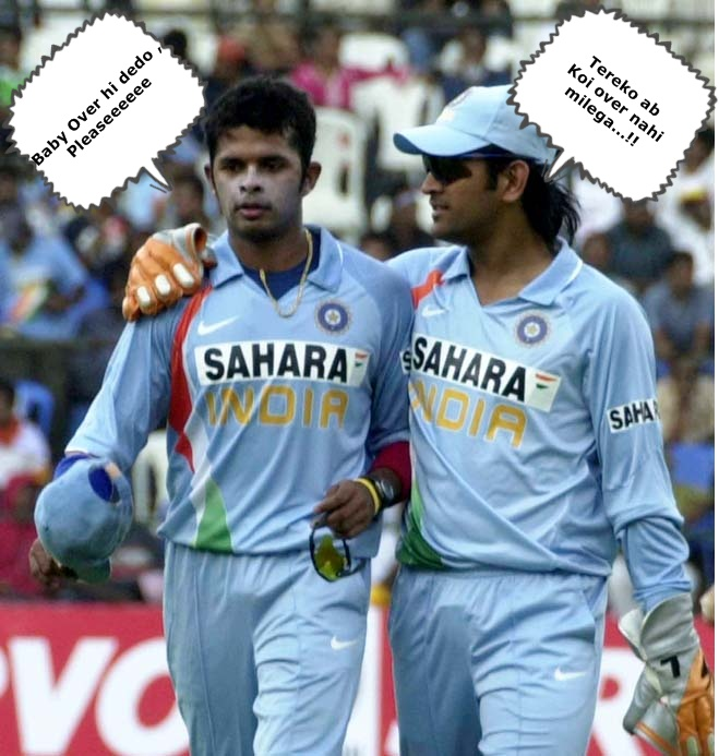 31 Very Funny Cricket Images And Pictures