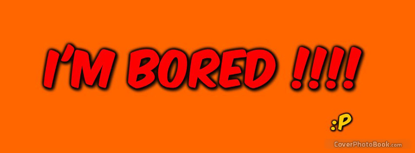 bored quotes for facebook