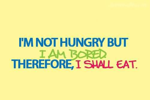 I M Bored Quotes: 25 Best Bored Images And Photos