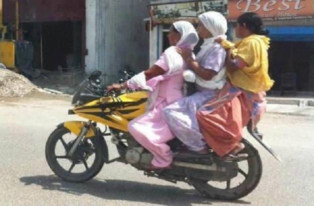 hindu single women in criders Hindu dating for hindu singles meet hindu women online now registration is  100% free.
