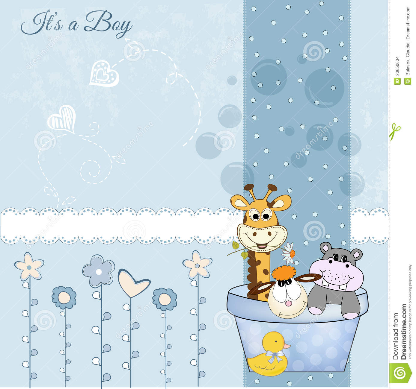 48 very best baby boy born wishes pictures its a boy greeting card picture m4hsunfo