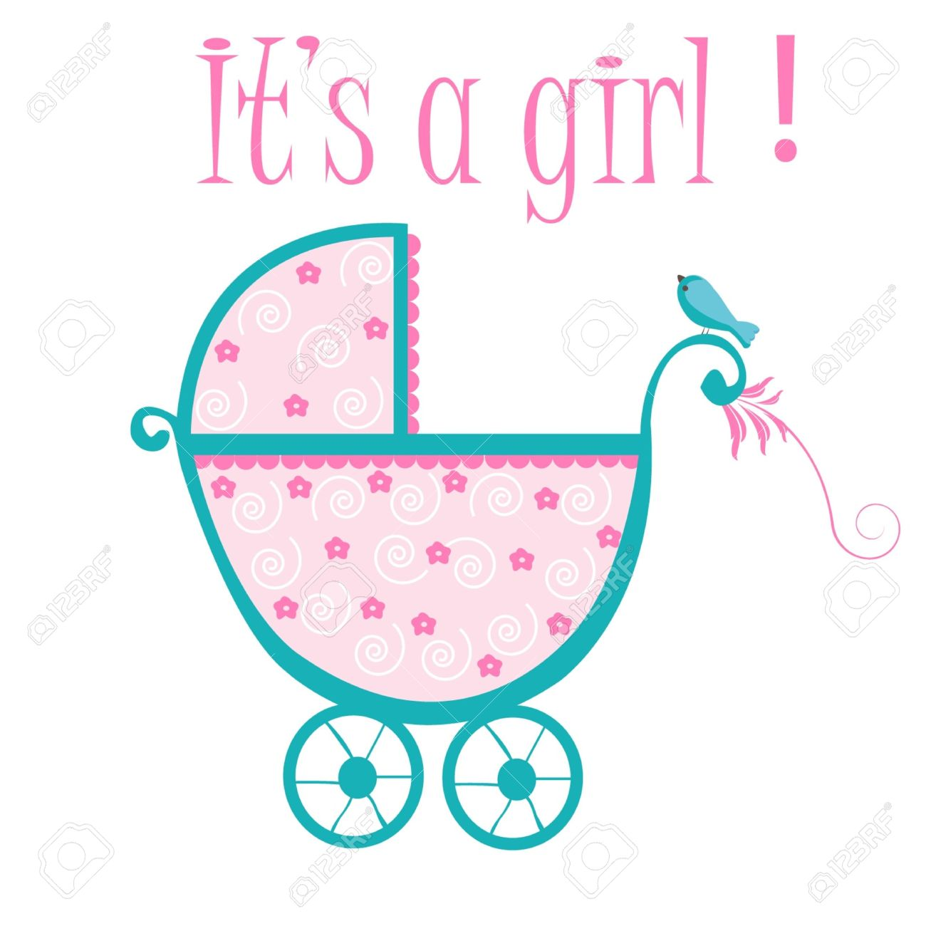 Welcoming baby girl romeondinez 38 wonderful baby girl born wishes pictures m4hsunfo