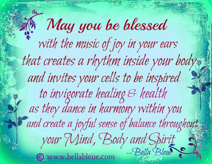 You Are A Blessing Quotes Entrancing May You Be Blessed