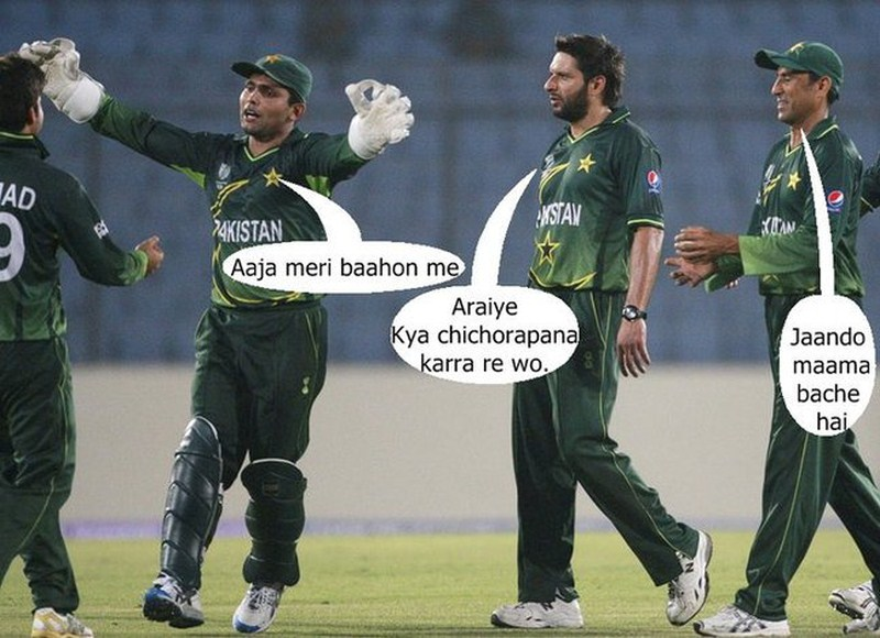 Cricket Photos  Latest Funny Cricketers Images Pics