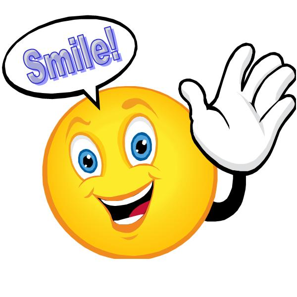25 delightful smile pictures and images clip art kittens clip art kitten images