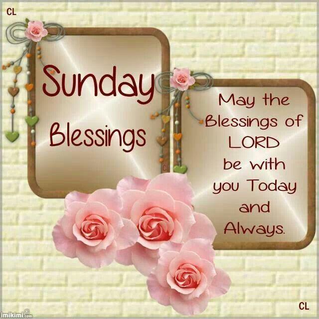 https://www.askideas.com/media/14/Sunday-Blessings.jpg