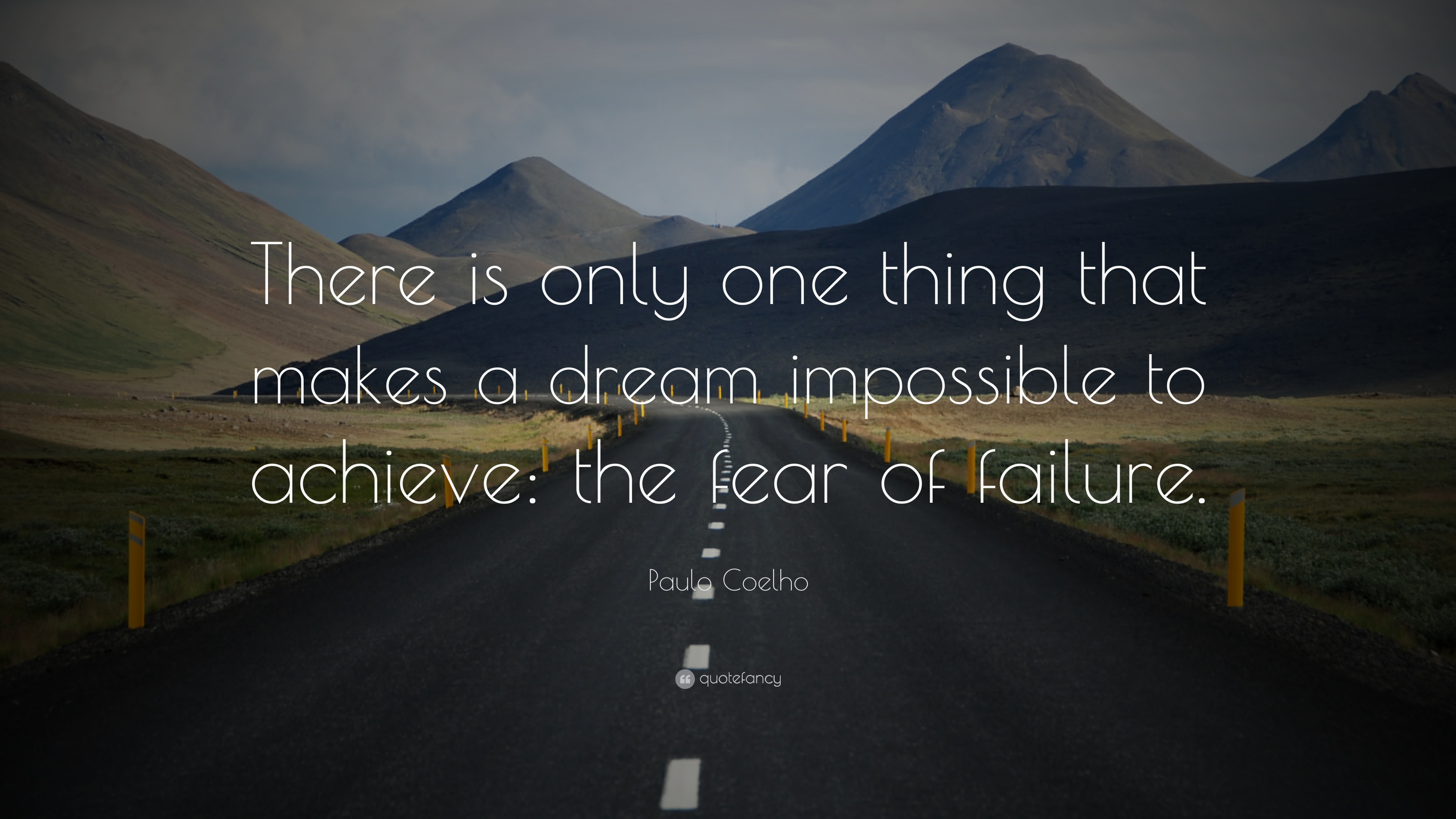 Fear Quotes Fear Quotes  Askideas