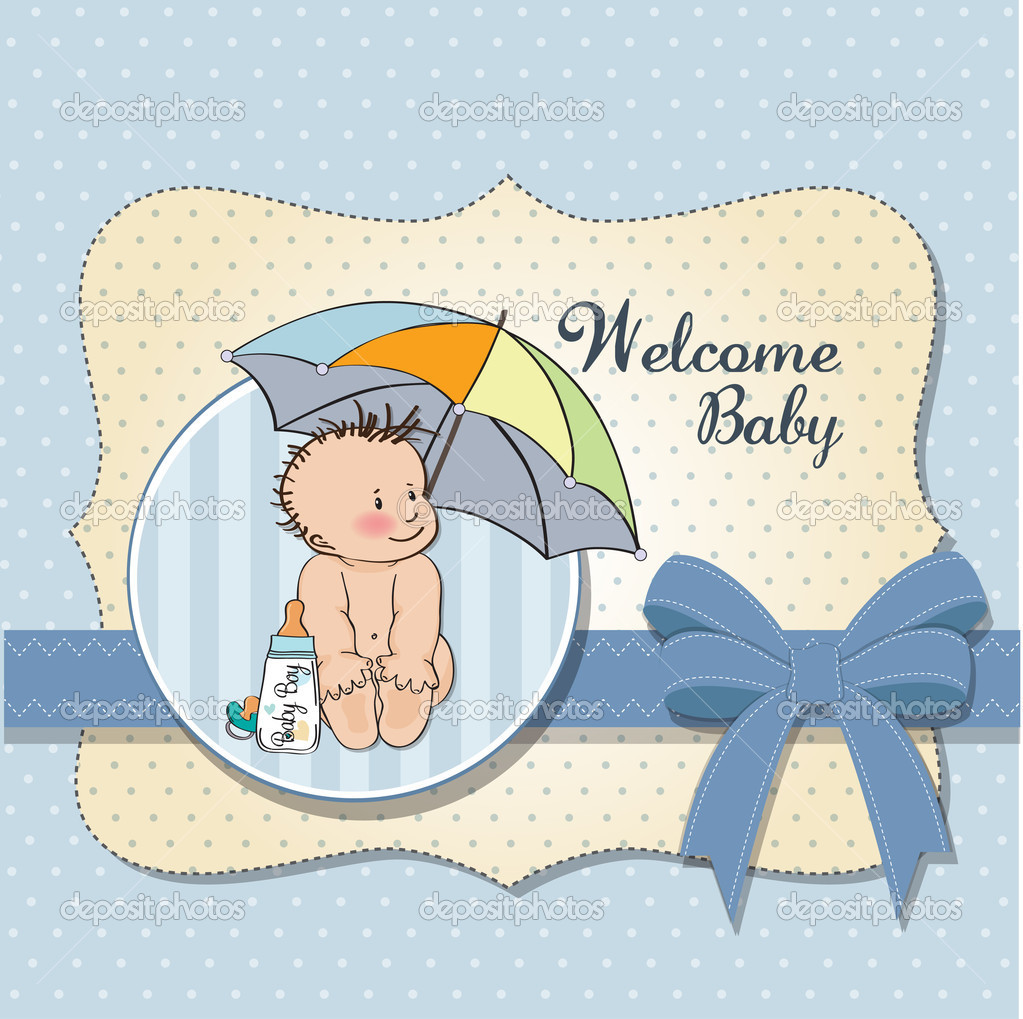48 very best baby boy born wishes pictures welcome baby boy greeting ecard kristyandbryce Images