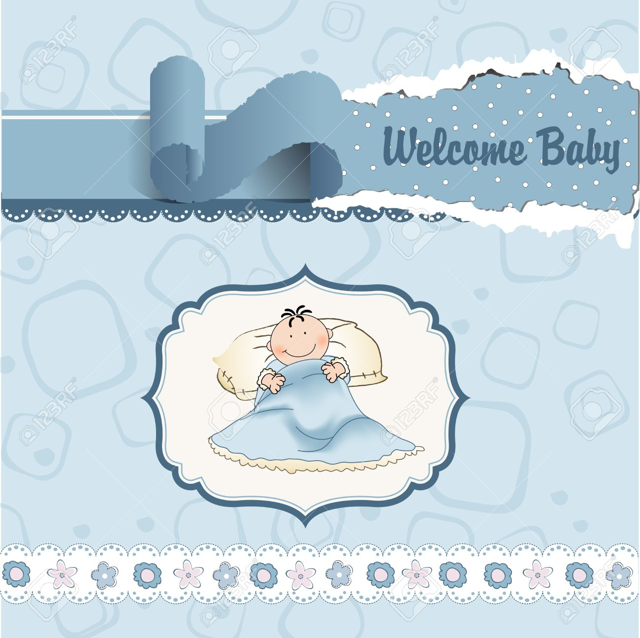Welcome New Baby Quotes Quotations Sayings