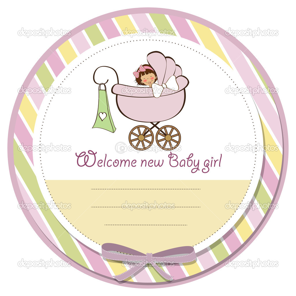 24 delightful new born baby boy wishes images welcome new baby girl greeting card kristyandbryce Images