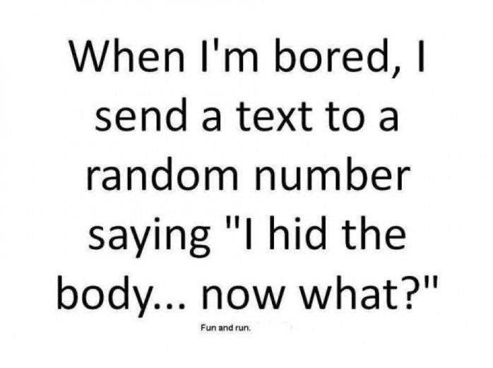 I M Bored Quotes: 15 Best Bored Pictures And Images