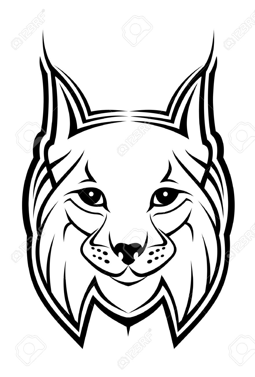 17 bobcat tattoo images pictures and design ideas