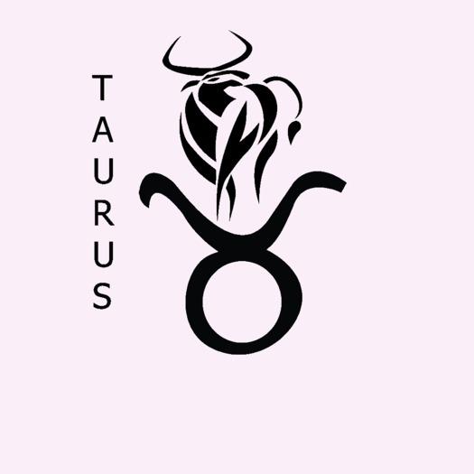 13 Zodiac Taurus Tattoo Designs And Ideas