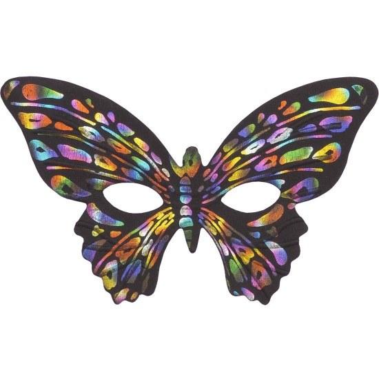 7 mardi gras tattoo designs images and stencils for Mardi gras mask tattoo