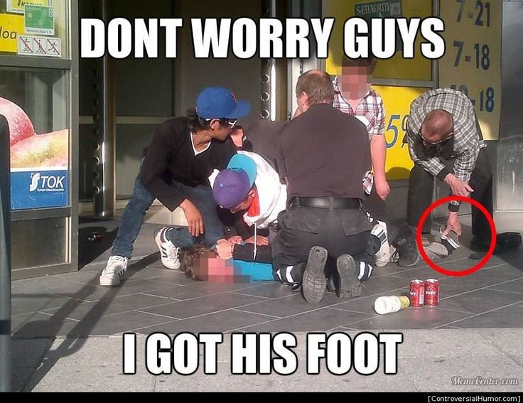 Funny Police Officer Meme : Most funny cops pictures and images