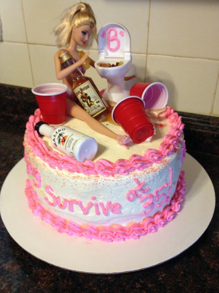Funny Quotes On Wedding Cakes