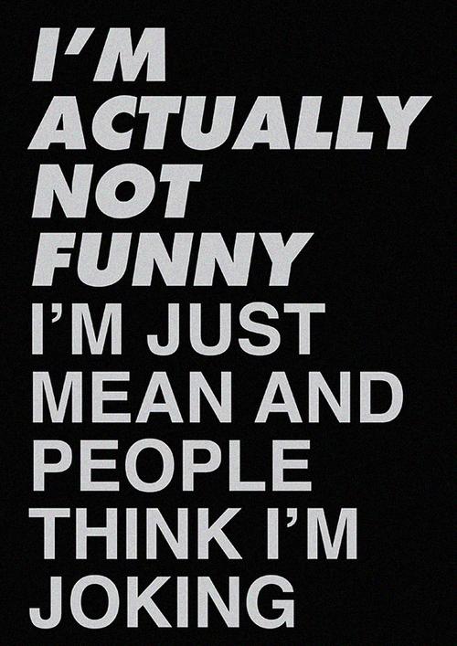 I Am Funny I Mean Funny Like I Am Elmo I Amuse You Funny Picture