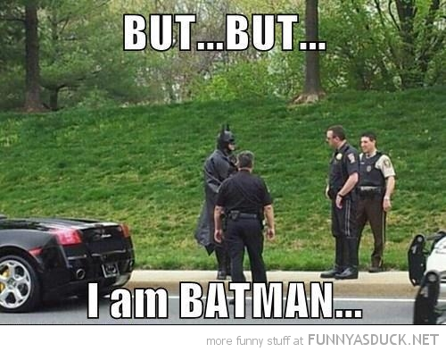 Funny Police Wife Meme : Most funny cops pictures and images