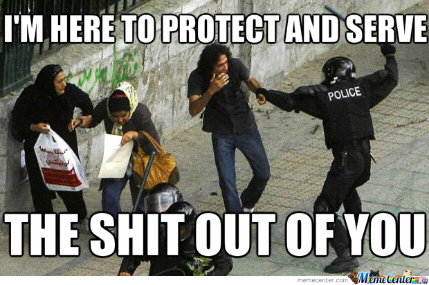 Funny Police Officer Meme : Drug bust i has a hotdog dog pictures funny pictures of dogs