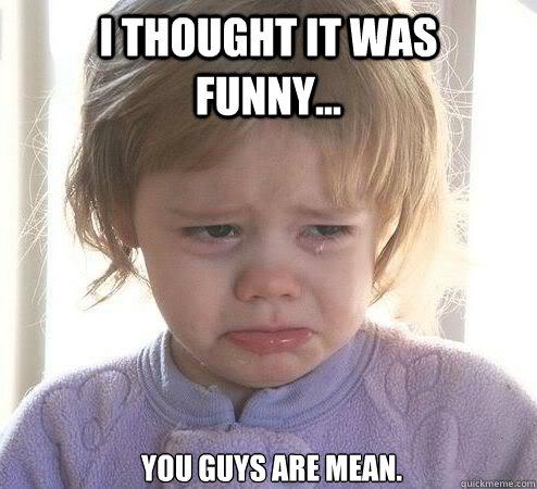 If I Was A Teacher Funny Mean Meme