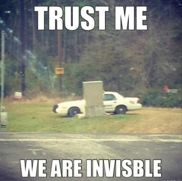 Image result for we are invisible