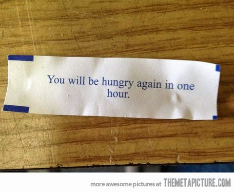 So Hungry Meme Pictures To Pin On Pinterest Tattooskid
