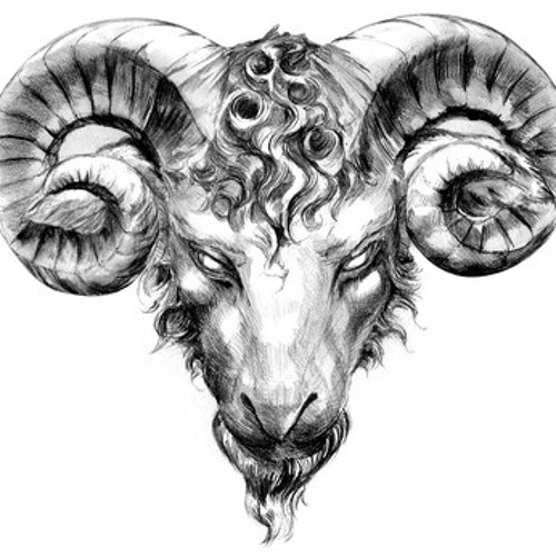 Awesome Aries Tattoo Designs: 51+ Best Aries Tattoos Design And Ideas