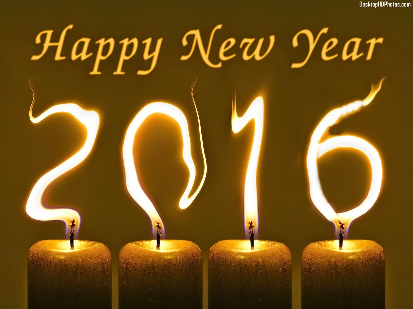 60 best happy new year 2016 wishes pictures and photos happy new year 2016 candles design m4hsunfo