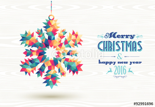 graphics for merry christmas happy new year graphics